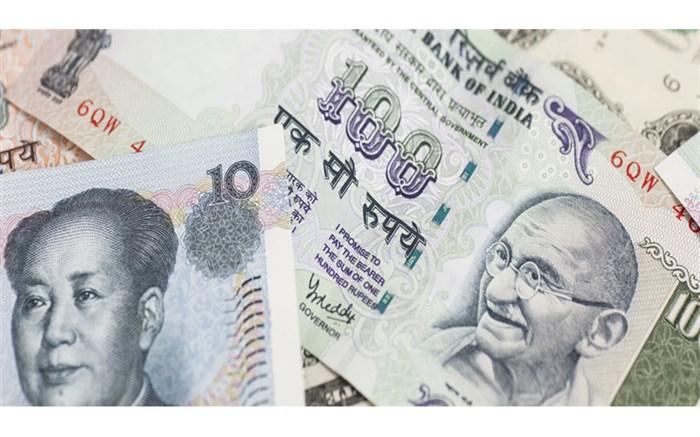 شریعتی، تحلیلگر بازار سرمایه: ایجاد خط اعتباری میان ایران و اروپا نرخ دلار را به شدت کاهش میدهد