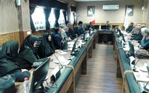 سیاست آموزش و پرورش فارس نسبت به مدارس غیر دولتی، حمایت گرایانه است