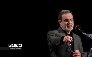 تحصیل در کانکس و نظام رتبهبندی معلمان بطحایی را به صحن علنی کشاند