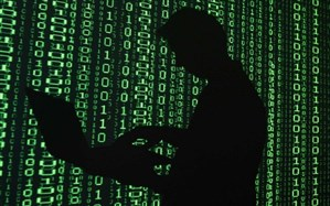 رویترز مدعی شد: حمله موفق هکرهای روسیه و ایران به 20 کشور