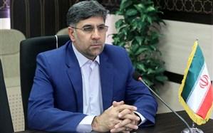 حیدری: طبق صحبتهای عراقچی به زودی توافقاتی در وین حاصل میشود