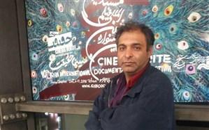تنوع فکری لازمه جشنواره تلویزیونی مستند است