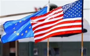 4اسفند؛ وزرای خارجه اتحادیه اروپا و آمریکا درباره برجام رایزنی میکنند