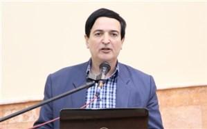 کنفرانس بین المللی گل محمدی در پژوهشکده اسانس های طبیعی قمصر برگزار شد