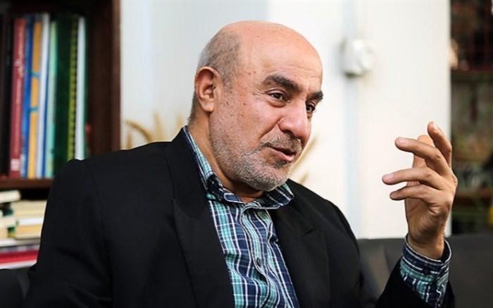 حسین کمالی