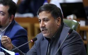 اولویتهای شهردار جدید تهران در حوزه معماری و شهرسازی چیست