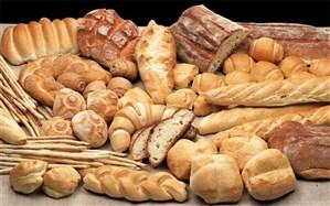 """جشنواره ملّی """" زنجیرهی گندم، آرد و نان"""" برگزار شد"""