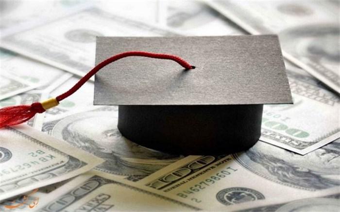 پرونده ارز دانشجویی برای سال 97 بسته شد