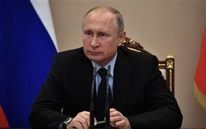 شورای امنیت روسیه درباره تحریم ایران تشکیل جلسه داد