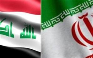 معافیت عراق از تحریمهای ایران ۹۰ روز دیگر تمدید شد
