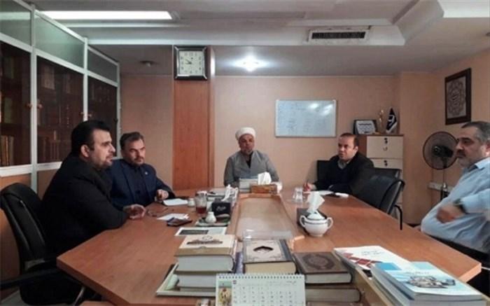 طرح دقایقی با قرآن در آغازین ساعت مدارس سراسر کشور اجرایی میشود