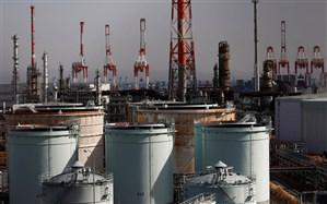 تحلیلگربازار نفت: قیمت نفت با تشدید تنشهای ایران و آمریکا به ۸۰ دلار میرسد