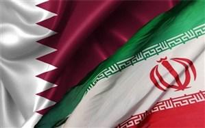 حمایت قطر از ایران؛ تصمیم آمریکا علیه سپاه پذیرفتنی نیست