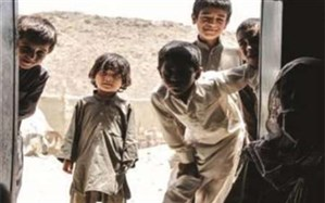 آییننامه اجرایی قانون «حمایت از اطفال و نوجوانان»تصویب شد