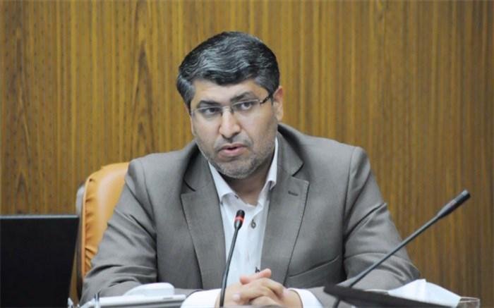 کریمی، عضو کمیسیون اقتصادی مجلس: حل نیازهای آموزشوپرورش نیازمند اختصاص بودجه مناسب است