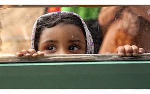 وکیل دادگستری:  فرزندان حاصل  ازدواج زنان ایرانی با اتباع بیش از سایر کودکان قربانی خشونت میشوند