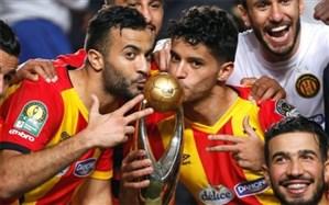 لیگ قهرمانان آفریقا؛ درس بزرگ تونسیها به پرسپولیس و برانکو