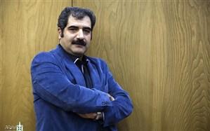 سعید اسدی: جشنواره تئاتر اکبر رادی می تواند یک اتفاق مثبت در نگارش و تولید نمایشنامه های قوی باشد
