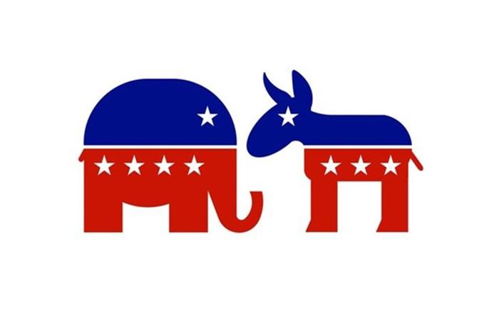 چه کسی دموکراتها  را «خر» و جمهوریخواهان را «فیل» کرد؟