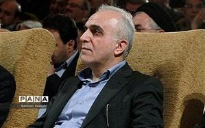 نشست هم اندیشی وزیر اقتصاد با فعالان اقتصادی استان مازندران
