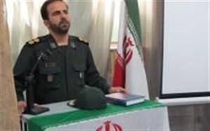 طرح شهید بهنام محمدی در مدارس استان مرکزی اجرا می شود