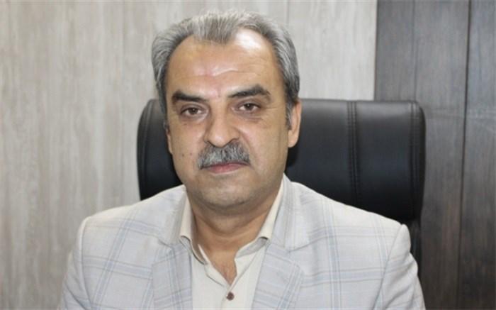محمد حاجب