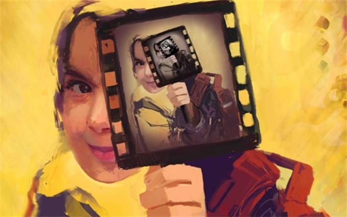 نگاهی به بهترین آثار جشنواره فیلم رشد در  دهه 70؛ از چکمه تا پایان کودکی