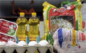 توزیع سبد کالا در سیستان و بلوچستان آغاز شد