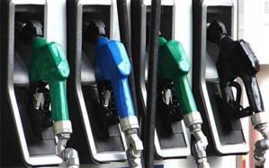 آغاز طرح پایش میزان مصرف سوخت در سیستان و بلوچستان