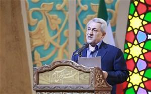 گام های بلند استانداری همدان در راه توسعه دیار هگمتانه