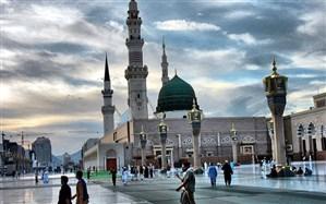 وهابیت چگونه پیامبر اسلام را به جهانیان معرفی می کند؟!