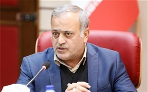 رئیس کمیسیون اصل 90: افزایش حقوق کارمندان و فرهنگیان باید متناسب با تورم باشد