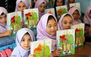 شیوهنامه ثبتنام دانشآموزان اتباع خارجی در سال تحصیلی جدید ابلاغ شد