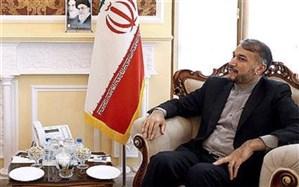 واکنش دستیار ویژه رئیس مجلس به ترور دانشمند ایرانی