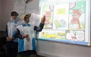 100هزار دانش آموز آذربایجان شرقی سفیر سلامت هستند