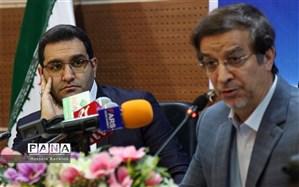 500 کانون فرهنگی فعال در حوزه امر به معروف حمایت شدند
