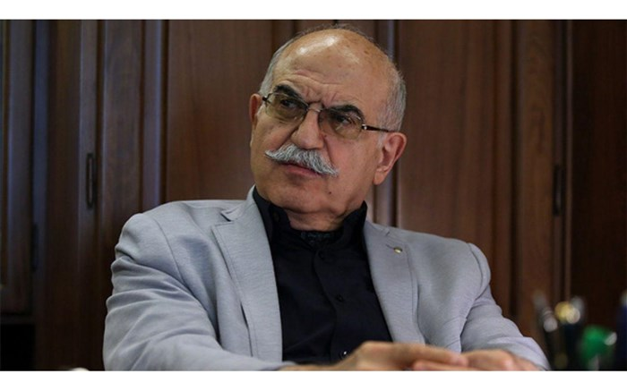 بهمن کشاورز: عملهای چشم گربهای و گوش الاغی مشمول مجازات نمیشود