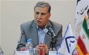 برگزاری بیست و چهارمین همایش ملی توسعه صادرات غیرنفتی کشور با حضور لاریجانی در تبریز