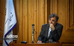تکذیب حمایت رئیس دولت اصلاحات از آخوندی برای رسیدن به شهرداری تهران
