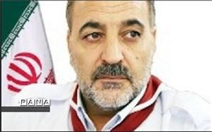 ثبت بیش از 1000 مدرسه تشکیلاتی در راستای تحقق شعار نظم ملی ، اقتدار ایرانی