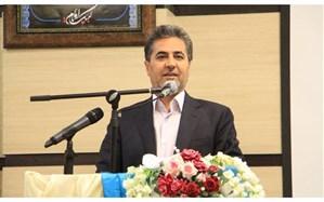 شهردار شیراز تاکید کرد: لزوم ایجاد فرصت شغلی مناسب برای نخبگان در کشور