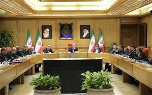 وزیر کشور: بودجه ویژه به مناطق مرزی اختصاص یافته است
