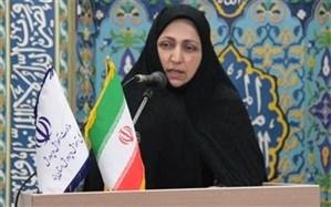 داوری 2 هزار و 199 اثر همایش ملی هویت کودکان ایران اسلامی