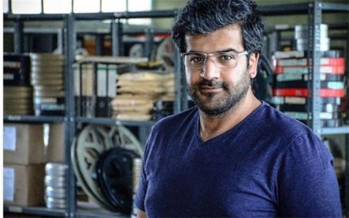 عباس یوسفی