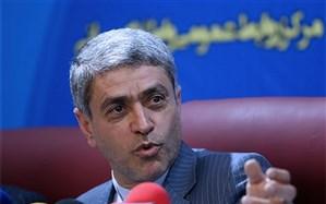 وزیر اقتصاد دولت یازدهم رئیس کمیته اقتصادی آموزش و پرورش شد
