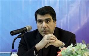 واکنش دبیر شورای اطلاعرسانی دولت به برنامه مهران مدیری