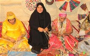جشنواره و نمایشگاه بین المللی خرما و صنایع وابسته در بوشهر برگزار شد
