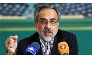 نایب رئیس کمیسیون امنیت ملی: کشورهای منطقه منافع ارتباط با ایران را فدای خواستههای آمریکا نمیکنند