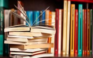 ترویج کتابخوانی فضای گفت و گو در جامعه را تقویت می کند