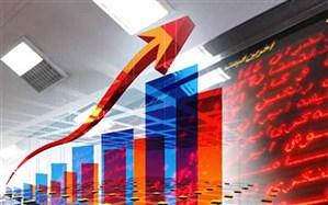 کارشناس بازار سرمایه:  رفتارهای هیجانی در افت معاملات بورس موثر است